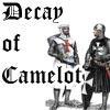 Decay of Camelot RPG Game