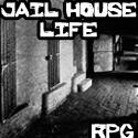 Jailhouse Life Prison RPG Game