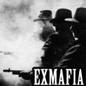 ExMafia RPG Mafia Game